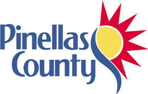 Pinellas County Government Home Page